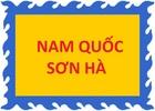 Namquocsonhaflag1.jpg
