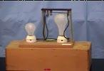 Light_Bulb_Thermostat_both_bulbs_Heat_Sensitive_Double_Bulb_bo_dieu_nhiet_.flv