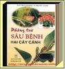 Phong_tru_sau_benh_hai_cho_cay_canh.jpg