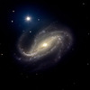 Galaxy_ngc613_eso_mainText.jpg