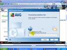 Phong_Chng_Virus_lay_lan_vao_may_tinh_bng_AVG_CiOne__YouTube.flv