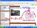 Presentation123456789_.jpg