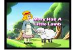 Mary_had_a_liittle_lamb.swf