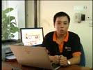 Chao_mung_quy_vi_vao_website_cua_Nguyen_Nhu_Dai.flv
