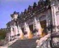 Lang_KHAI_DINH__Hue_Phim_tu_lieu1.flv