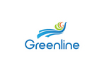 Greenlinetour0_1298856989.jpg