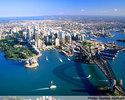 Australiasydney_13107177941.jpg