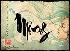 CHU_MONG.jpg