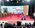 HS_THCS_Phu_Gia.jpg