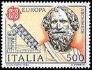 Archimedes060605.jpg