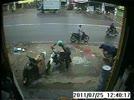 Ban_khoa_trom_xe_tai_Bien_Hoa__Dong_Nai__VnExpress.flv