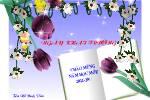 Ngay_Khai_Truong__da_xoa_lien_ket1.swf