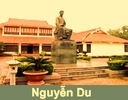 Nguyendu1.jpg