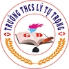Logo_THCS_Ly_Tu_Trong.png