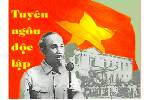 TUYEN_NGON_MOI.swf