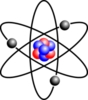 220pxStylised_Lithium_Atom.png
