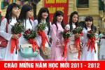 Khaigiang20112012.swf
