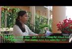 LE_KHAI_GIANG_TH_VINH_HAU___A.flv