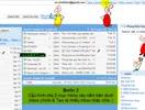 Huong_dan__thu_thuat_Video_huong_dan_tao_nhieu_inbox_trong_1_tai_khoan__GMail_toan_tap.flv