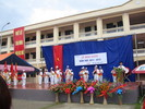 Canh_chao_co_3154.jpg