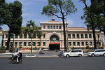 220pxCentral_Post_Office_Ho_Chi_Minh_City.jpg