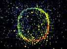 Neutrino0.jpg