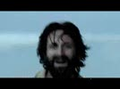 Video_hai_N_m_mui_th_t_xe__Video_Clip_Cuoi_24h.flv