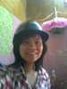 Hinh_anh0347.jpg