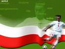 84_polska1.jpg