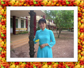 Tuxpicom1317780269.jpg