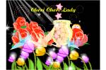 Cheri_lady1.swf