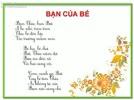Ban_cua_be.flv