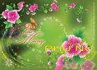 Ngay_phu_nua_Viet_Nam1.jpg