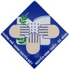 Logo-truong.jpg