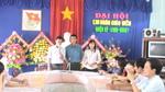 Bchchidoangv_20112011.jpg