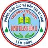 LOGO_DINH_TRANG_HOA_II.jpg