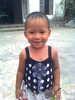 Hinh_anh0227.jpg