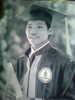 Hinh_anh0380.jpg
