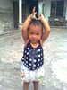 Hinh_anh0229.jpg