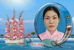 KM_9.jpg
