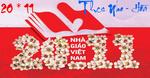 Thiep_nha_giao_VN_2011_copy.jpg