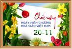 CHUC_MUNG_NGAY_NGVN.jpg