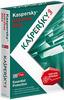 KasperskyAntiVirus2012boxshot.jpg