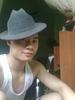 Hinh_anh01461.jpg