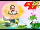 Li_keu_gi_toan_quc_chng_M_cu_nuc_ca_H_Ch_tch__YouTube.flv