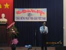 Thay_Tran_Cong_Khanh.jpg