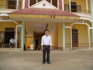 MR_Phe1.jpg