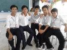 5_hot_boy.jpg
