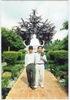 Thamquan_suoi_tien_2000.jpg