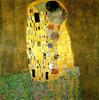 The_Kiss_19071908_Gustav_Klimt_18621918.jpg